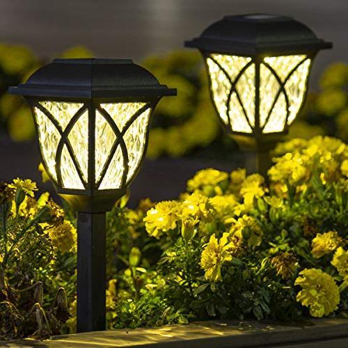 Solpex Solar Outdoor, Lights, Lights Yard,