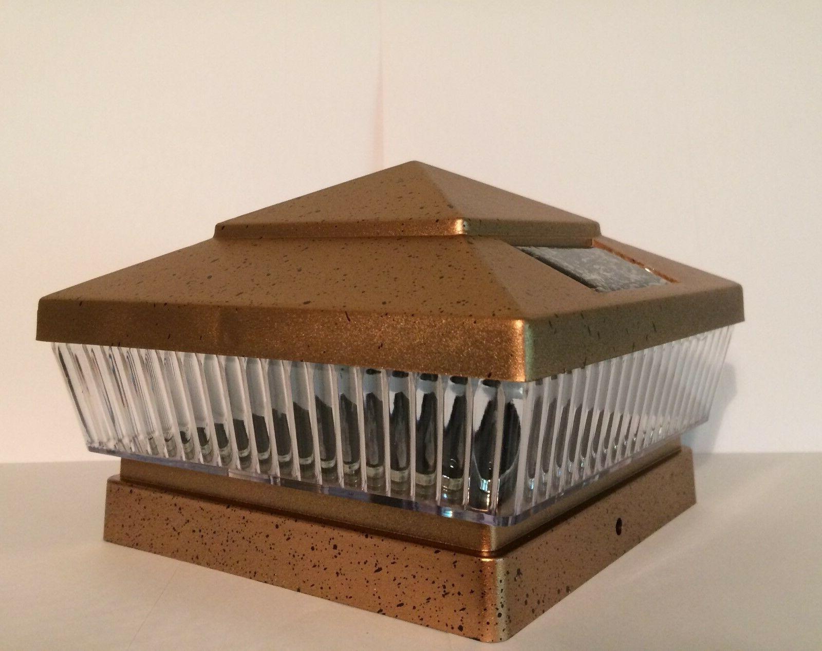 Solar 6x6 10-Pack