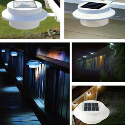 LED Lights Outdoor Wall US