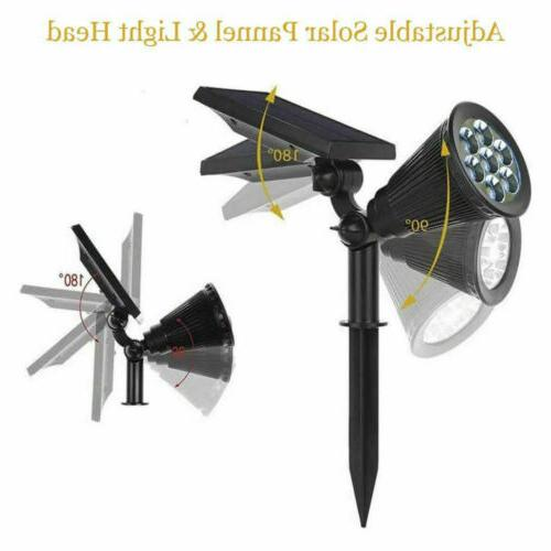 Lights Outdoor LED Lamp