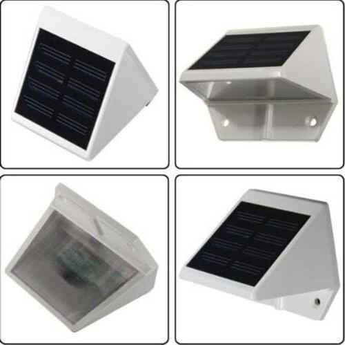 Spot Light PIR Sensor