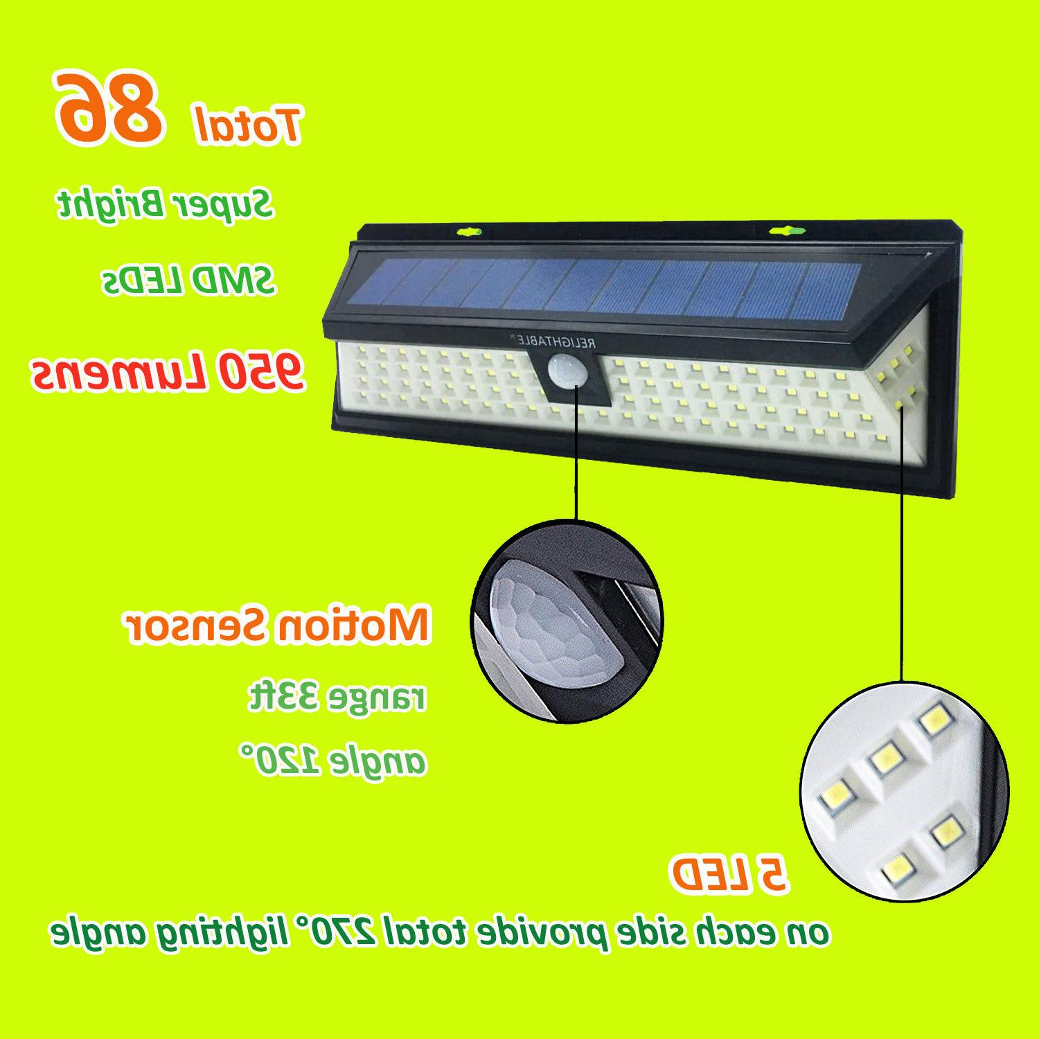 RELIGHTABLE 46 / / 164 LEDs 3D Angle Motion Light