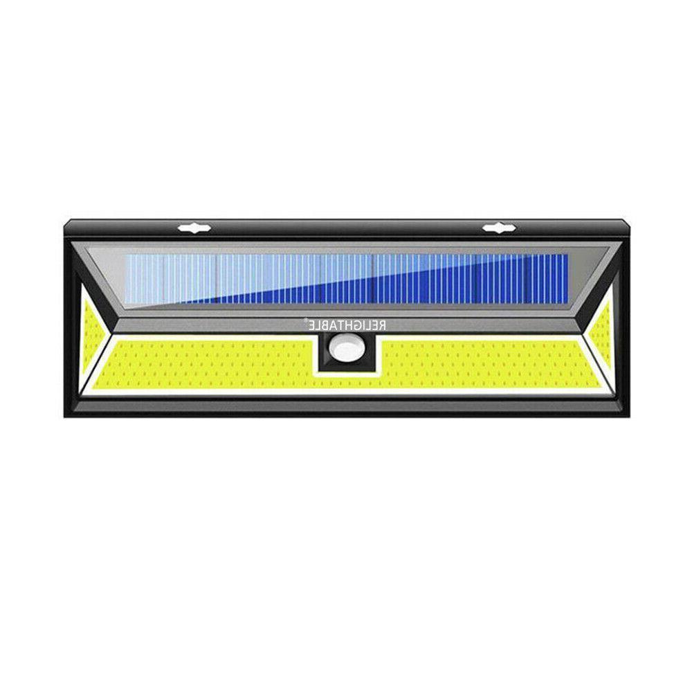 RELIGHTABLE Powered / / 180 LEDs 3D Motion Sensor
