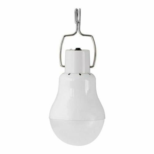 Lighting Lights Portable Bulb