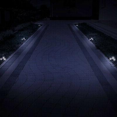 GreenLighting NEW Solar Light Pack