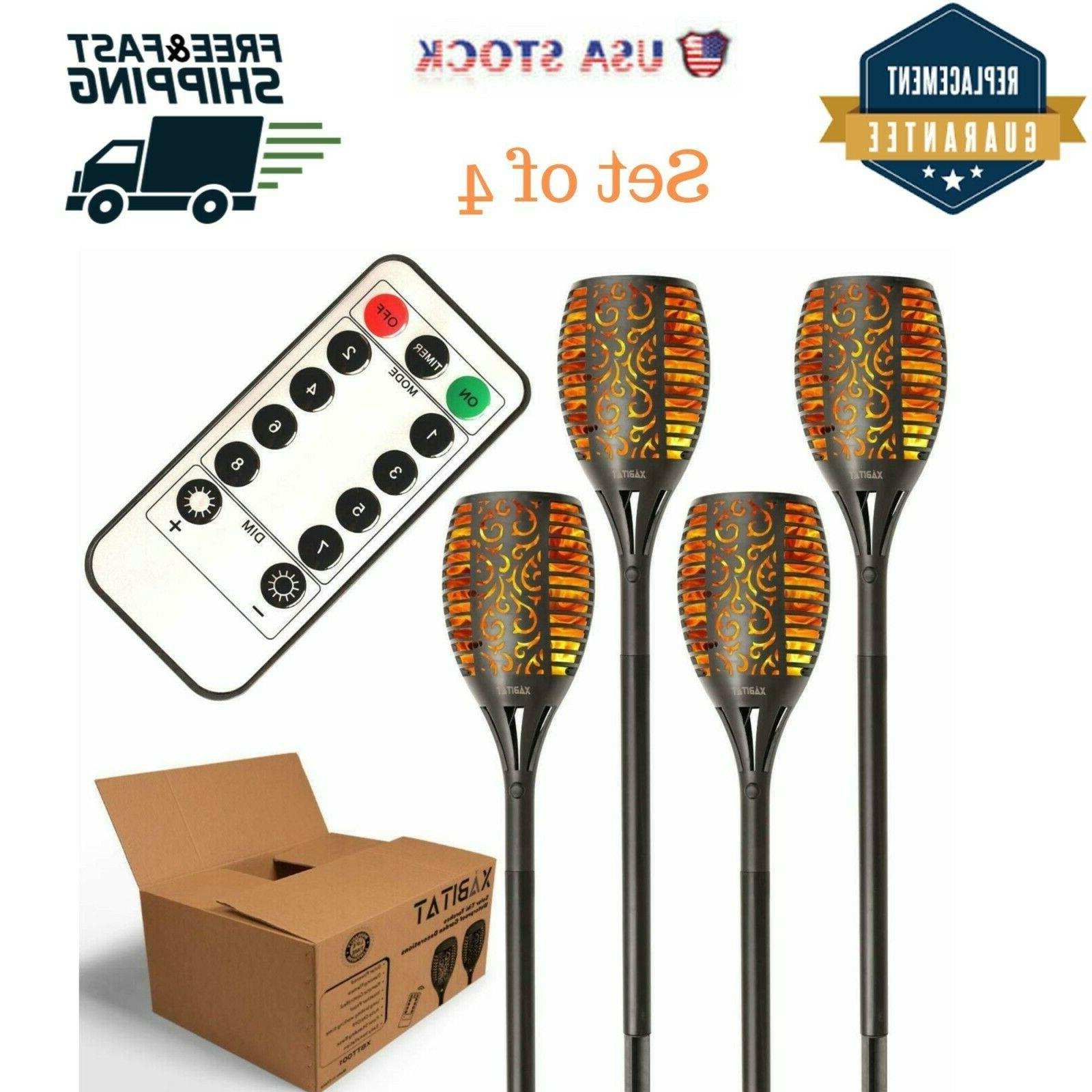 Xabitat Lights-Remote controlled-Outdoor