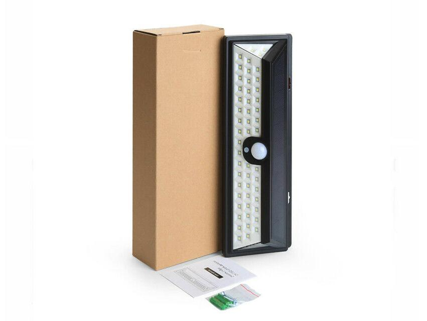 Waterproof 118 Lamp PIR Sensor