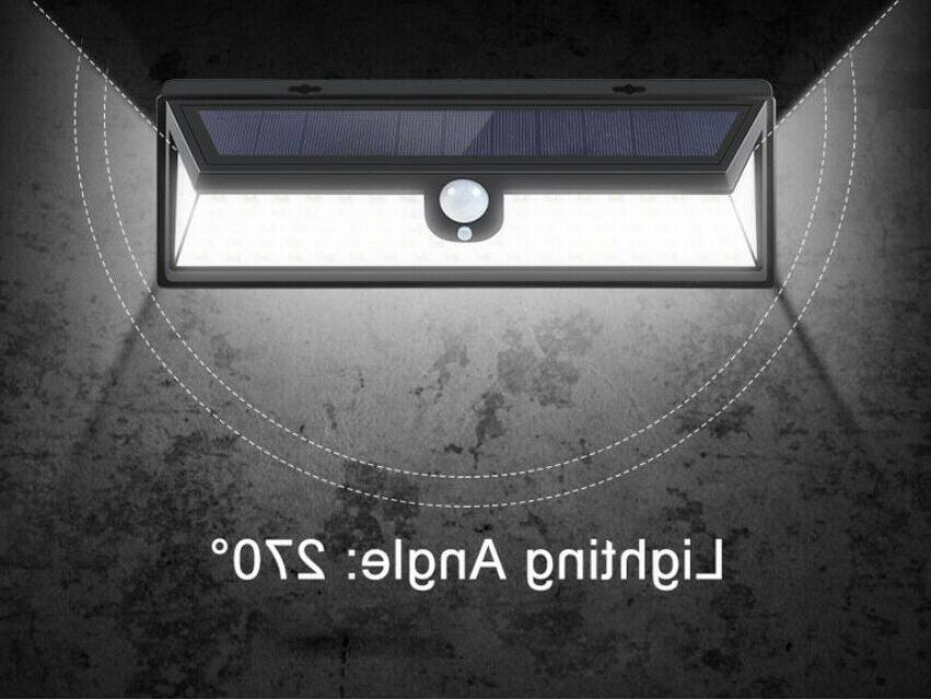 Waterproof Lamp Garden Light