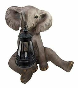 melee pachy elephant garden patio