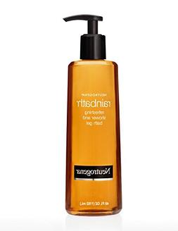 Neutrogena Rainbath Refreshing Shower and Bath Gel- 40 Oz TH