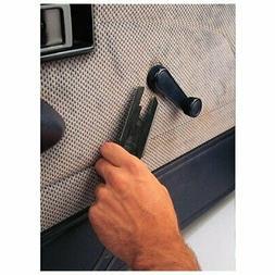 S & G Tool Aid 87615 Universal Window Regulator And Door Han