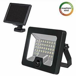 security light 1000 lumens solar lights outdoor