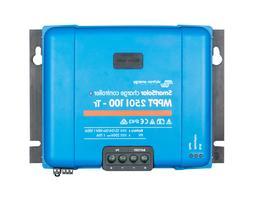 Victron Energy SmartSolar MPPT 250/100-TR Solar controller W