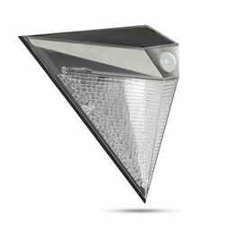 Solar Lights Led Wall Wireless Outdoor Solar Motion Security