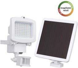 solar lights outdoor 2000 lumens motion sensor