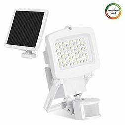 Westinghouse Security Light 1000 Lumens Solar Lights Outdoor