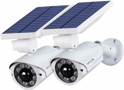 10 Lumen Solar Lights Solar Lights Org