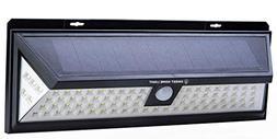 Solar Motion Sensor Light Outdoor – Solar Lights Outdoor M