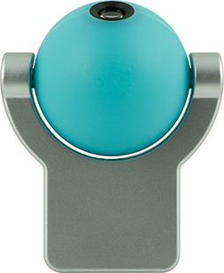 Projectables Solar System LED Plug-in Night Light, 11162, Im