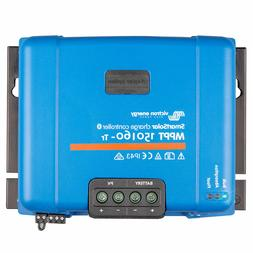 Victron SmartSolar MPPT 150/60-Tr Solar Charge Controller NE