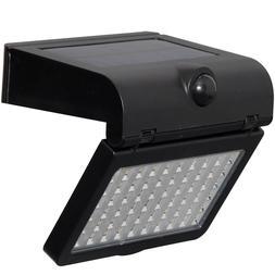 Westinghouse 1000 Lumen Linkable Solar Motion Activated LED
