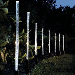 whites solar tube lights